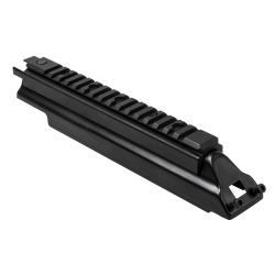 AK Picatinny Rail Mount Receiver Cover