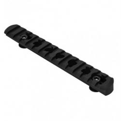 AR15 Gen2 Handguard Rail