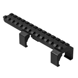 Gen 2 Picatinny Rail Mount for HK® MP5