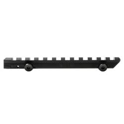 RUGER® MINI14 Gen2 Picatinny Scope Rail Mount