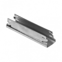 Mosin Nagant Stripper Clips - 10 Pack