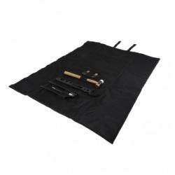 AR15/M4 Gunsmithing Tool Kit - Black