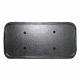 "12""H X 24""W Level IIIA Ballistic Shield"