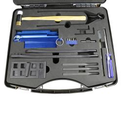Ultimate Tool Kit - AR15
