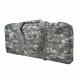 DELUXE AR & AK Pistol, SUB Gun Gun Case Digital Camo