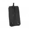 Single AR/Pistol Mag Pouch - Black