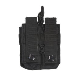M1A Single Mag Pouch - Black