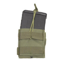 M1A Single Mag Pouch - Green