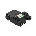 Laser Designator