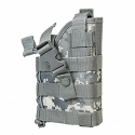 Ambidextrous Molle Holster