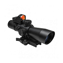 Ultimate Sighting Systems